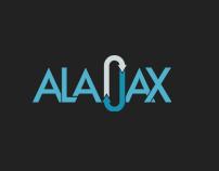ALAJAX