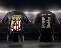 Nike Atletico de Madrid Europa League 2012