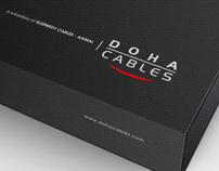 Doha Cables
