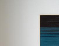 Tribute to Rothko