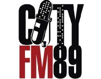 CityFM89 Advertising Campaign