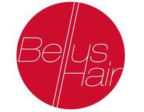 Bellus Hair Identity