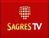 SagresTV