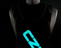 X-GLOW  for  CZ12