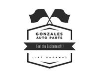 GONZALES AUTO PARTS - automotive