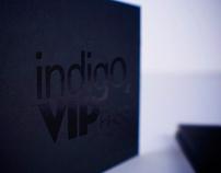 IndigO2 VIPs
