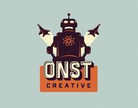 ONST Creative