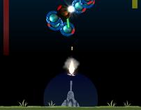 Perfect Defense Lite - mobile game