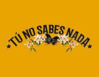 Cartel Obra para Micgroteatro México