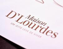 Maison D`Lourdes