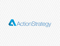 ActionStrategy Workbook
