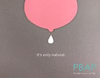 PBAP PSA Series