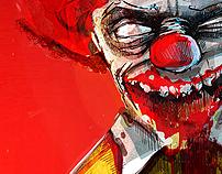 Ronald