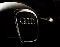 Automotive - 3