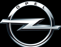 OPEL CORSA: OUR ECONOMIC THESIS