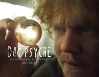 DAG PSYCHE Short Film