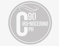 Ciro Nocerino ph