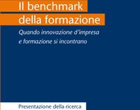 REPORT Fondazione HUMANPLUS - gennaio 2011