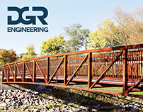 DGR Engineering