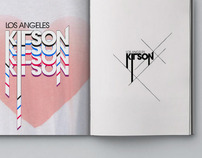 Kitson