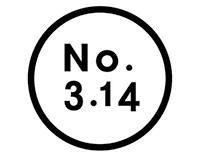 CABINET No.3.14