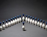 Royalty porcelain 2013