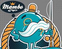 Mambo 2013