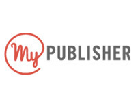 My Publisher Book Client UI
