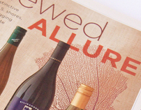 Wine Spectator | Australia