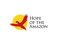 Marca Hope of the Amazon