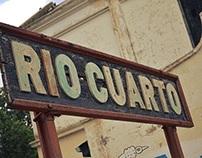 Fotos de la ciudad, para TURISMO RÍO CUARTO