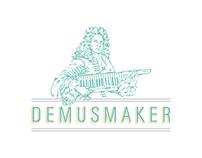 Demusmaker