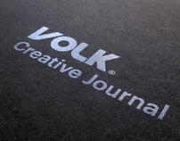 Volk Final Year Thesis