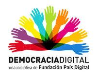 Democracia Digital, el poder de elegir