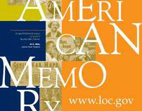 poster brochure__American Memory. Library of Congress