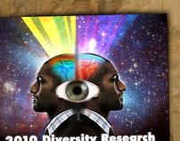 Diversity Research Symposium