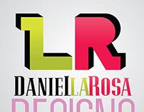 Logos - Volume I