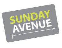 Sunday Avenue