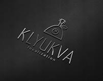 Логотип для студии звукозаписи