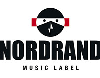 Nordrand Music
