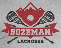 Bozeman Lacrosse