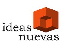 Ideas Nuevas