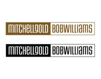 Mitchell Gold & Bob Williams Logo Redesign