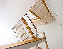 Handrail KB 1.3.17