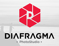 Diafragma Photostudio