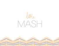 Little Mash