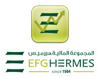 EFG Hermes iPhone & iPad Application