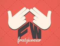 Fratziwear