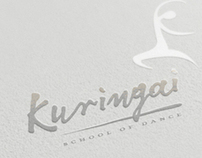 Kuringai School of Dance