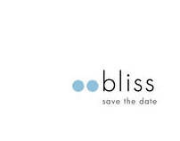 Bliss Cable Network Branding